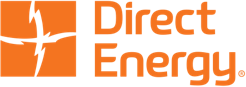 Direct Energy electric provider