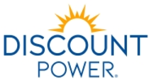 Discount Power electric provider