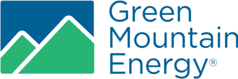 Green Mountain Energy electric provider